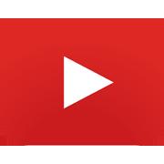 Youtube Bimbel Akses